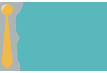 Palveluräätäli Logo